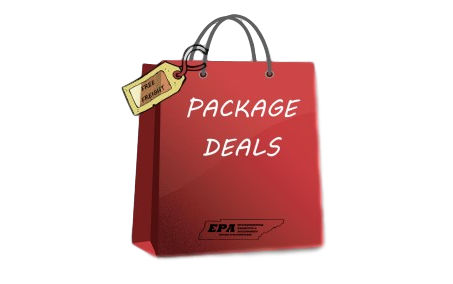Free Freight Package Deals